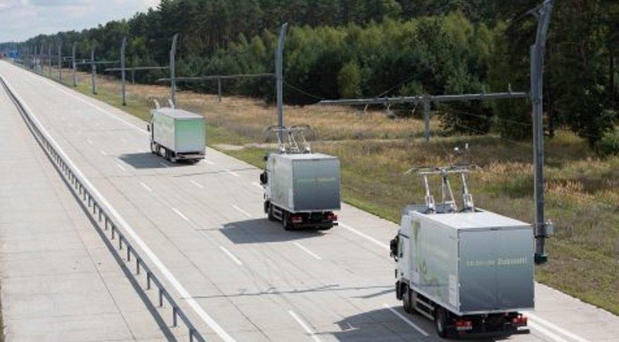 sozcu-elektrikli-kamyonlara-troleybus-altyapisi-3