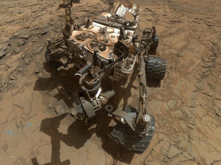 sozcu-mars-gezgini-curiosity-5-yasinda-2