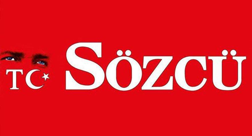 Sozcu.com.tr dünya devlerini geride bıraktı