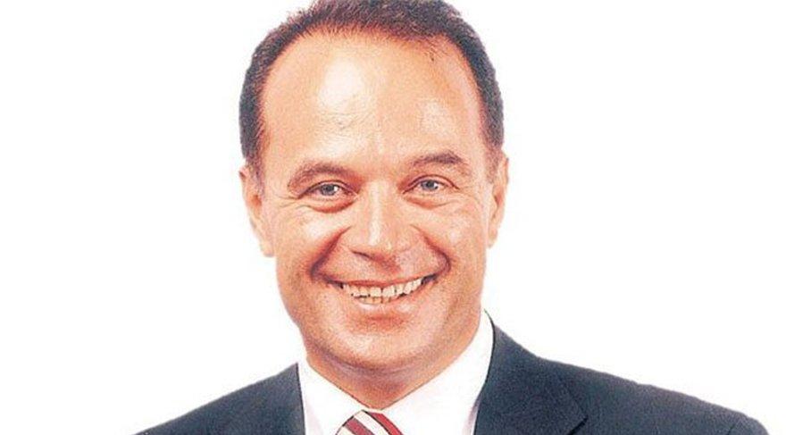 Şükrü Kızılot kimdir? Prof.Dr. Şükrü Kızılot kaç yaşında, neden vefat etti?