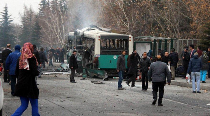 Emsallik karar… Terör tazminatı teröristten tahsil edilecek…