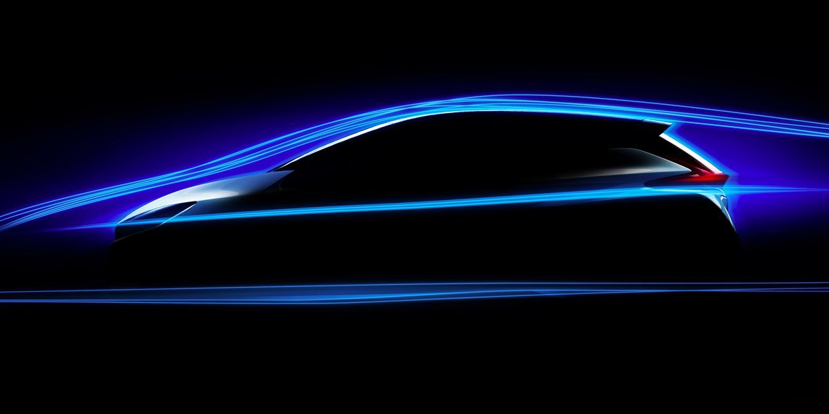 the-2018-nissan-leaf-is-expected-to-be-available-later-this-year