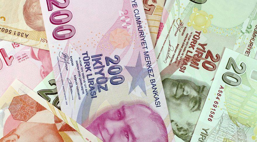 Türkiye'de ekonomi değişime hazır değil
