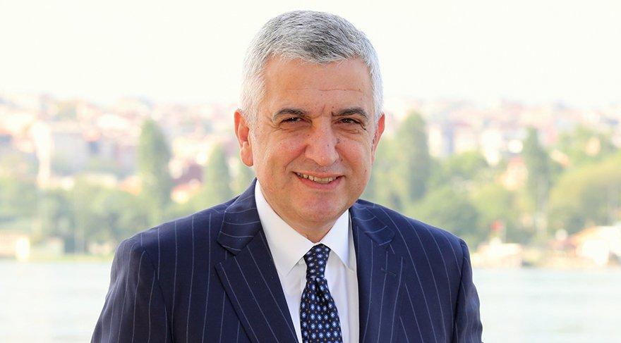 Cengiz Eroldu