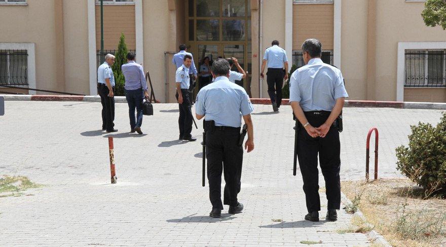 TOKİ'de taksitlerini ödeyemeyenlere tahliye!