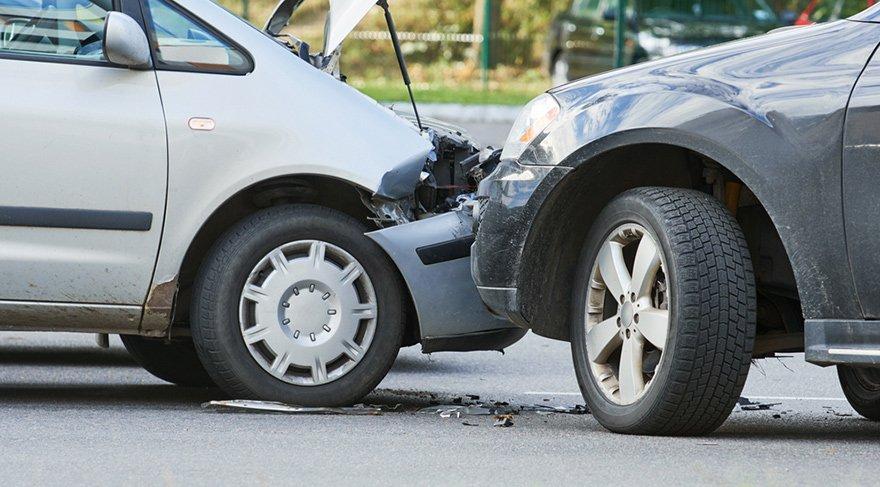 Palandöken: Zorunlu trafik sigortasındaki artış çok fazla