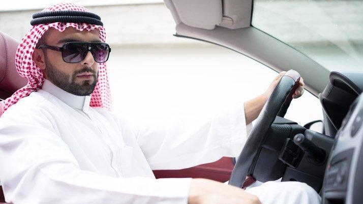 Kuveyt KDV'ye geçecek mi?