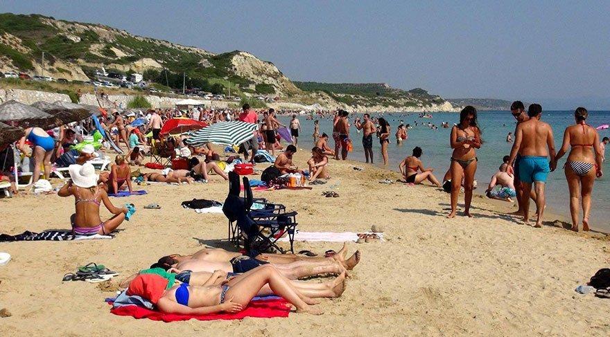 Hükümetin bayram tatili kararı bekleniyor