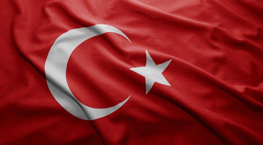 İstanbul, Ankara ve İzmir'de 30 Ağustos Zafer Bayramı kutlamalarında hangi yollar kapalı olacak?