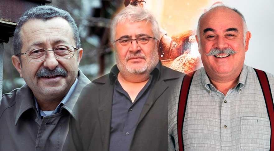 Erkan Can, Güven Kıraç ve Uğur Yücel Küba yolunda...