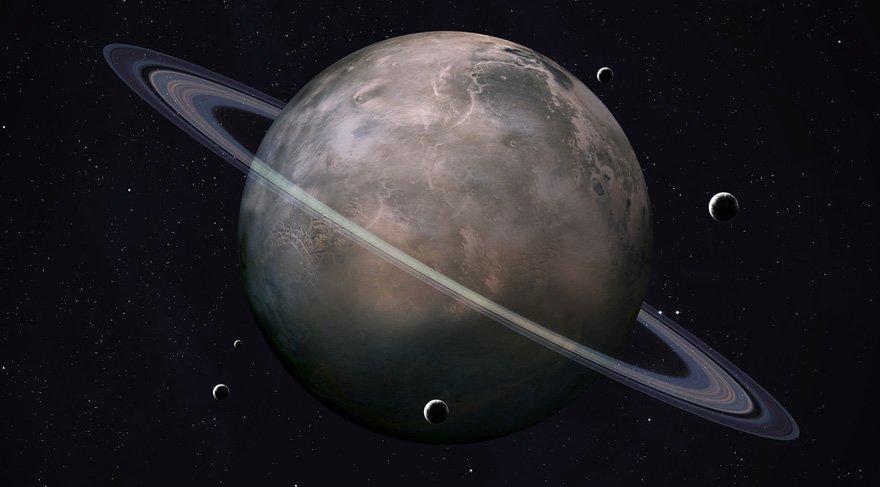 Merhaba ben Uranüs; şu ana kadar hakkımda çok şey yazıldı, çizildi. Kah biri geldi deli dedi, biri geldi orijinal dedi, bir diğeri garip etkileri olan dedi. Siz gelin beni bir de benden dinleyin en iyisi… Benim keşfim hem çok uzun zaman aldı hem de oldukça zor oldu.
