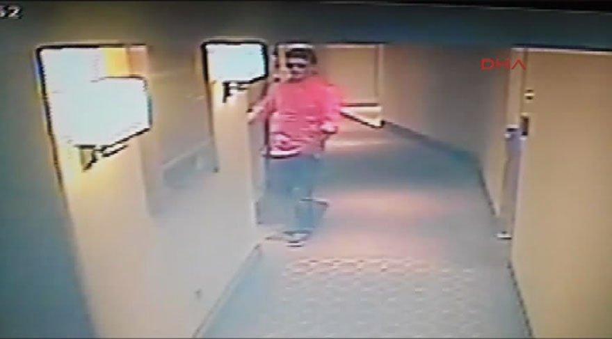 İşte Vatan Şaşmaz Filiz Aker görüntüleri! Filiz Aker sırtından vurdu… Son videosu da geldi (Video izle)