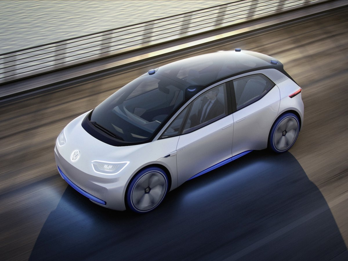 volkswagen-is-expected-to-launch-an-electric-crossover-in-2020-with-a-range-of-about-300-miles-per-charge