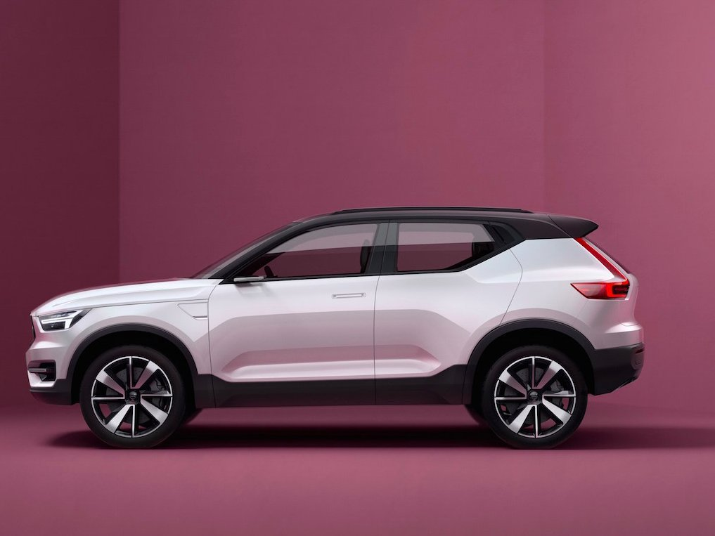 volvo-says-its-first-electric-car-is-coming-by-2019