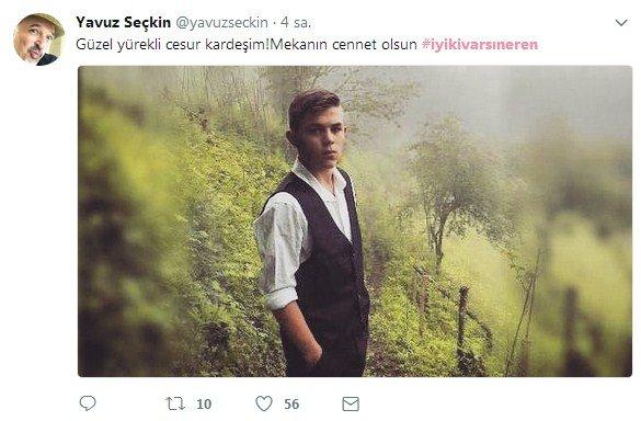 yavuzseckin