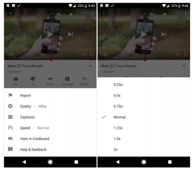 youtube-mobile-2