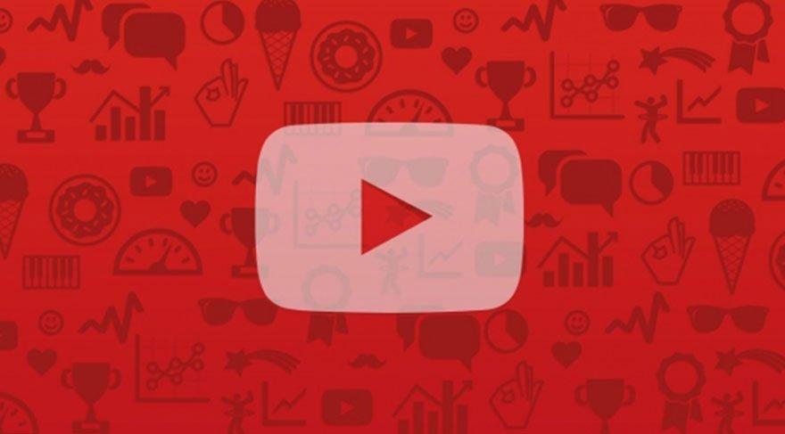 YouTube'dan mobile önemli özellik transferi!