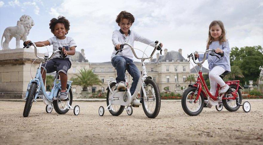 Peugeot'dan 'Legend' serisi!