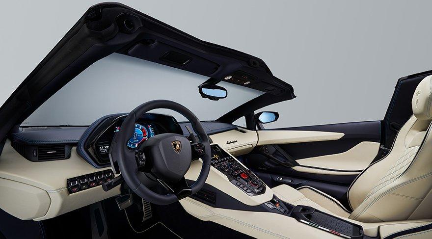 1-yeni-lamborghini-aventador-s-roadster