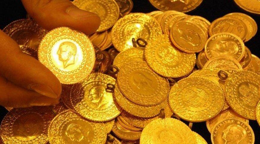 20 Eylül çeyrek altın ne kadar? ( 20.09.2017 Çarşamba güncel altın fiyatları)