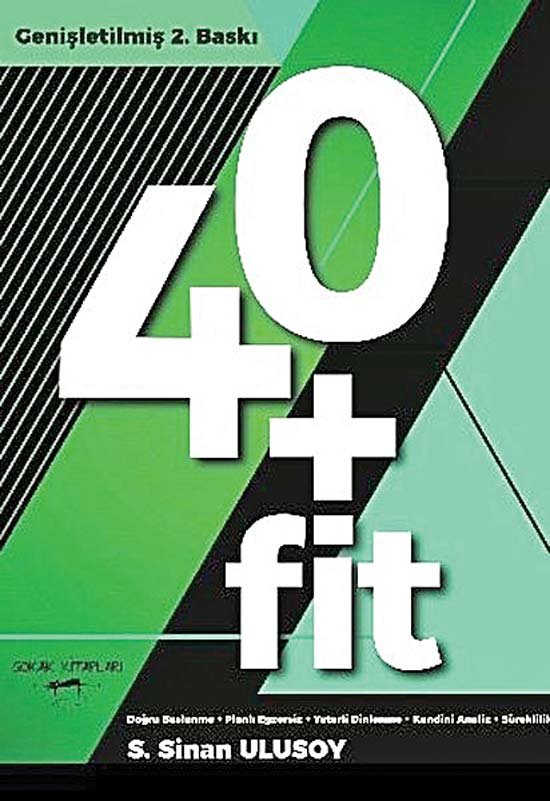 40fittt
