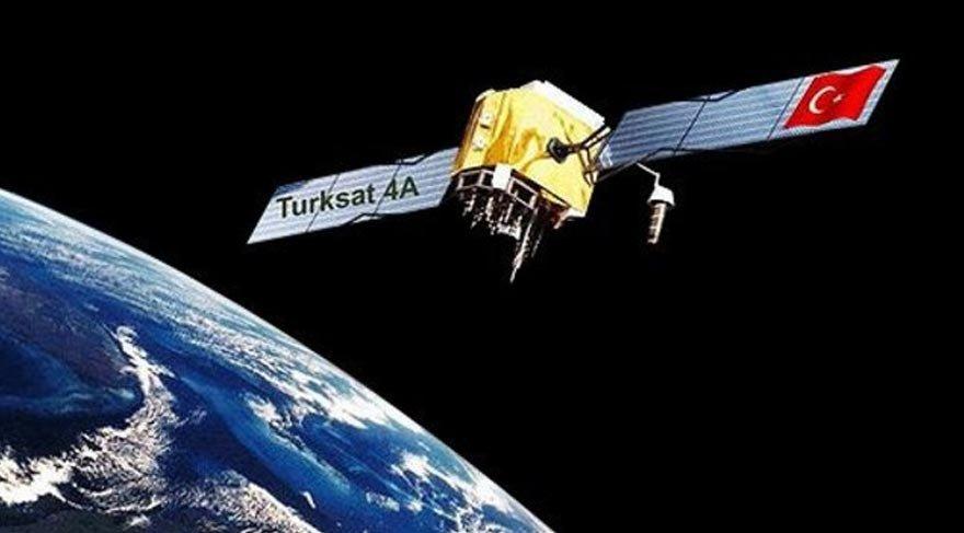 3 TV kanalı Türksat'tan çıkarıldı