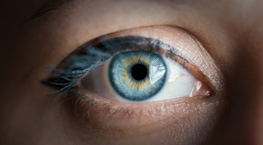 Göz sağlığında doğru bilinen yanlışlar