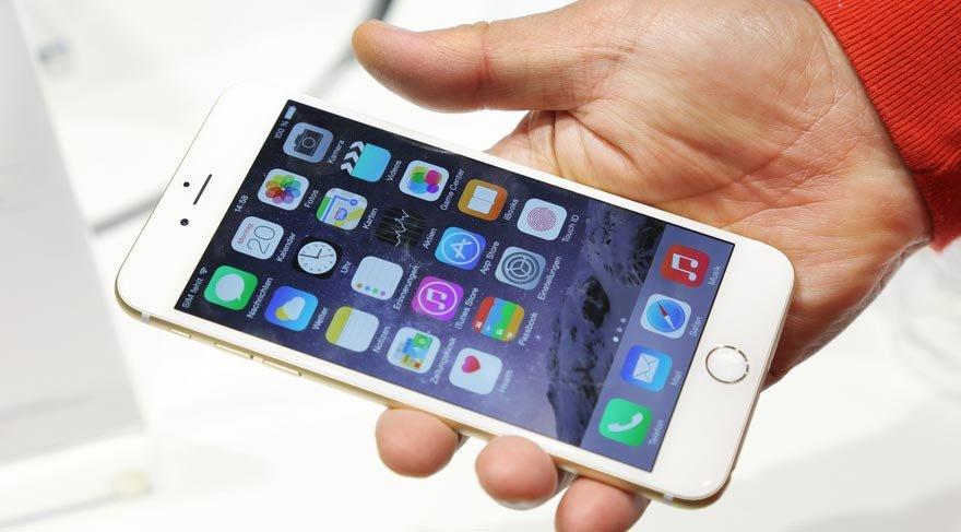 iPhone kullanıcılarının bile bilmediği 10 gizli özellik!