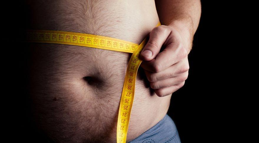 Stres neden kilo aldırır?