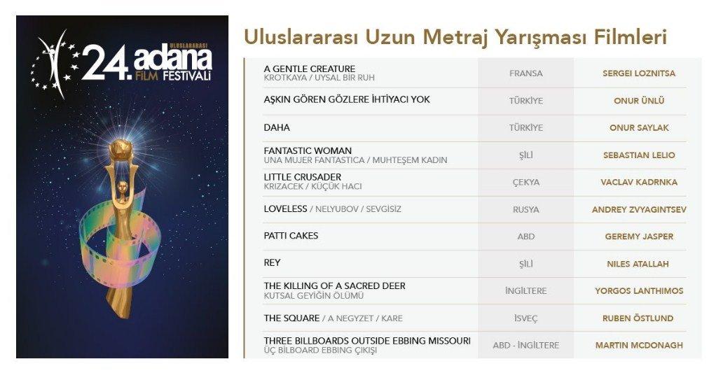 adanafilmfestivali