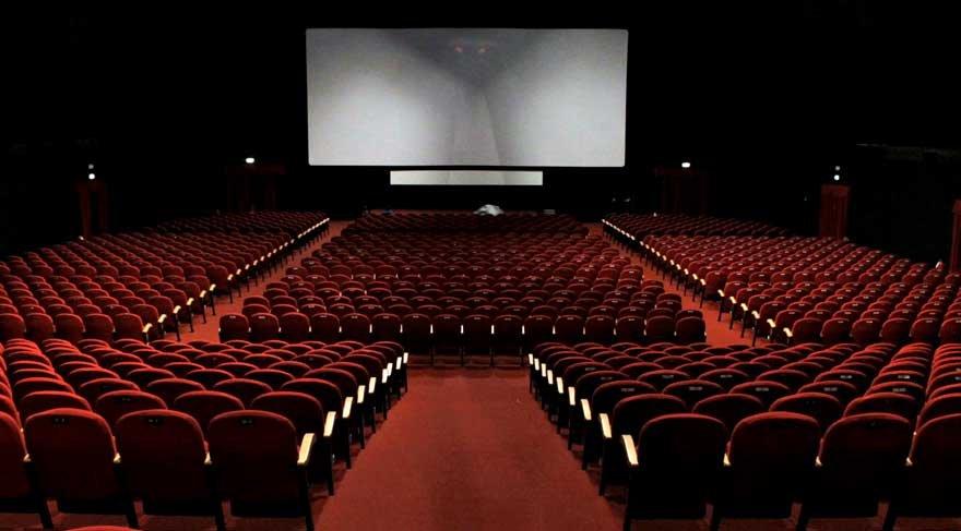 Adana Film Festivali'ne katılmaktan vazgeçtiler!