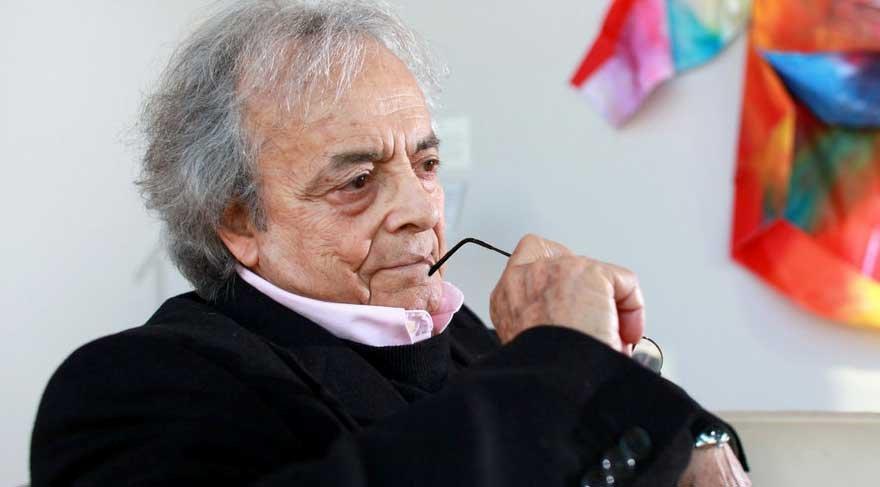 İzmir Edebiyat Festivali'ne az kaldı