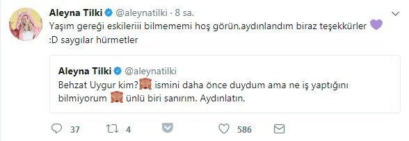 aleynatilki