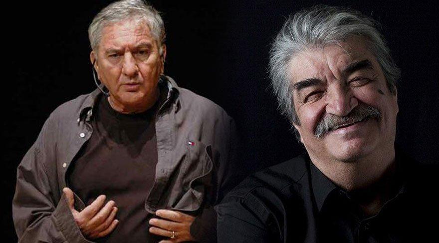 Ali Poyrazoğlu: Bülent'in ses tellerini yaktılar