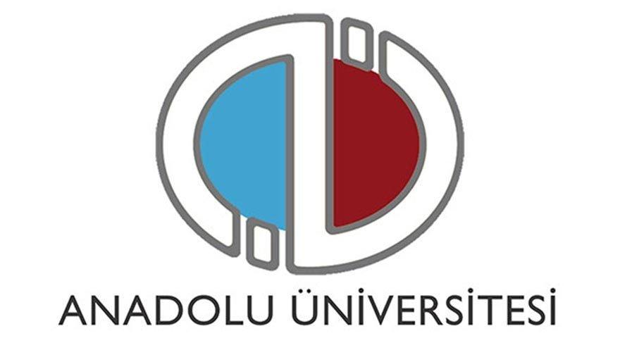 AÖF sınavsız ikinci üniversite kayıtları başladı! Açıköğretim Fakültesi kayıt için gerekli belgeler (Anadolu Üniversitesi 2017)