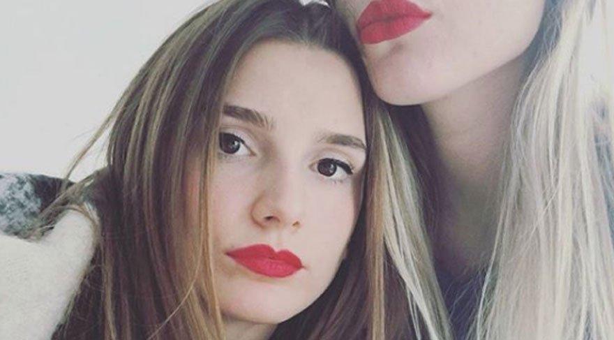 İşte Aslı Sümen'in en güzel fotoğrafları! (Yeni Miss Turkey 2017 birincisi Aslı Sümen kimdir?)