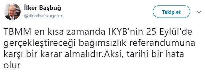 b-tweet