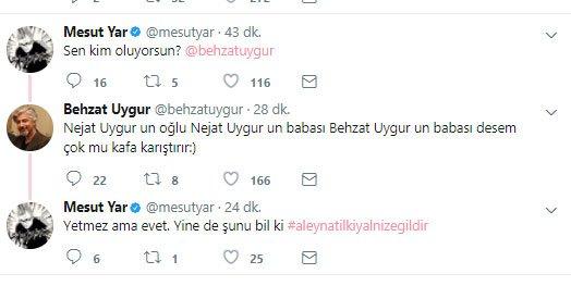 behzat-ic