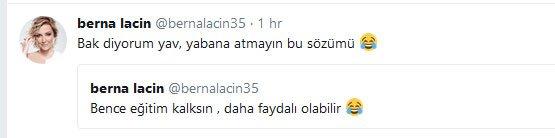 berna-lacin-2