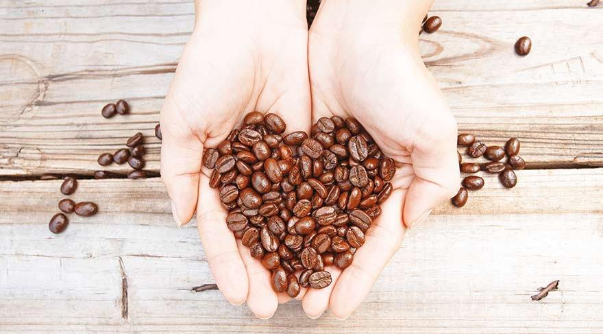 Dünya Kahve Günü'nüz kutlu olsun!