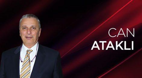 Erdoğan'dan müthiş açıklama