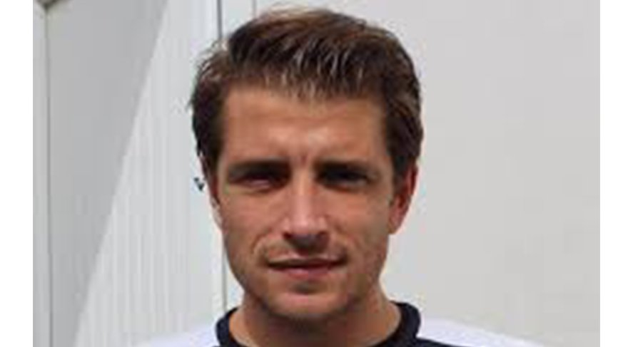 Cedric Carrasso kimdir, kaç yaşında? Galatasaray kadrosunu Carrasso ile güçlendirdi