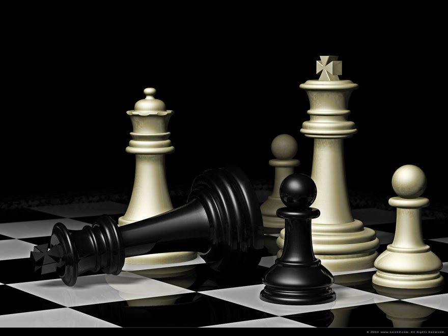 chess-piece-6-okg0zkxgcj-1600x1200