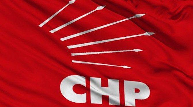 CHP'nin Amerika Temsilcisi Yurter Özcan