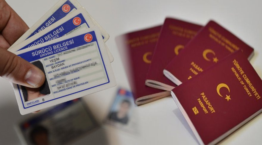 Son dakika... Türk diplomatik kaynaklar açıkladı! Sevindiren gelişme