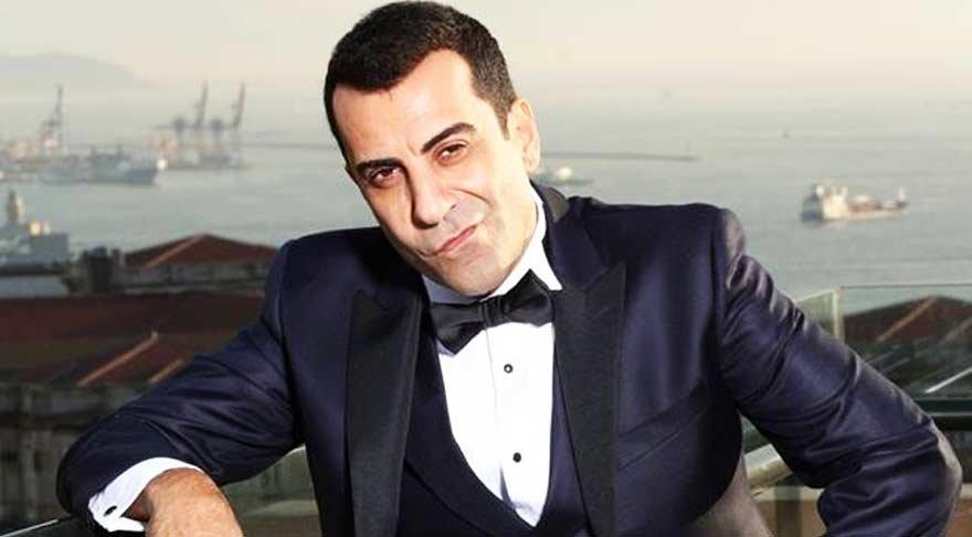 Emre Karayel'in kumarda 100 bin dolar kaybettiği iddia edildi!