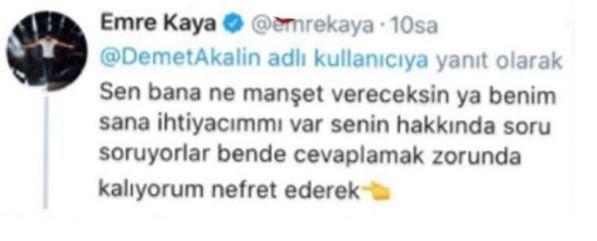 emre-kaya