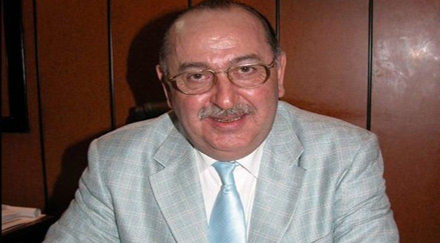 'Gazinocular Kralı' Fahri Balcı hayatını kaybetti Fahri Balcı kimdir?