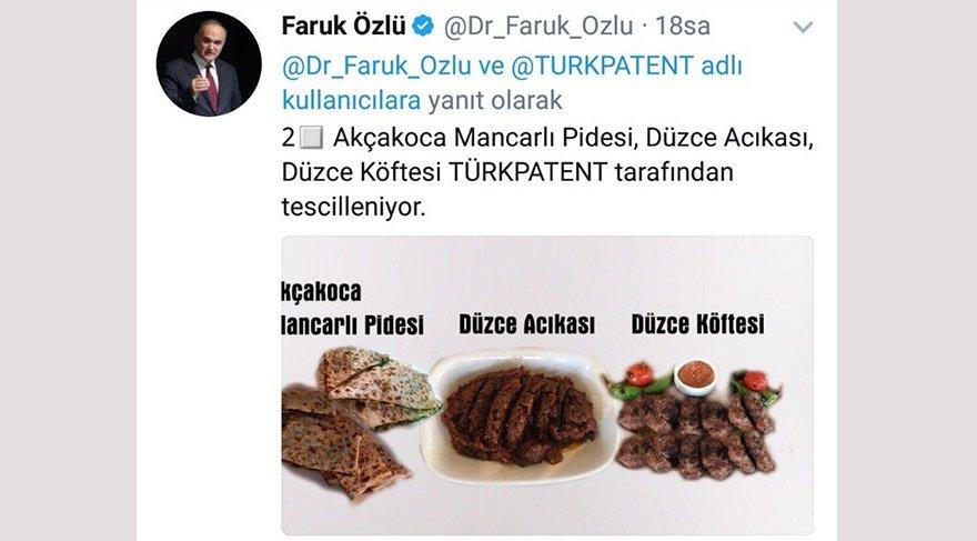 faruk-ozlu