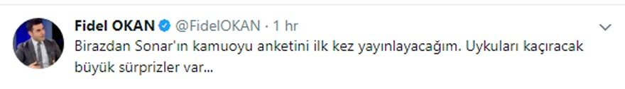fidel-okan